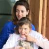 Marion et Anna
