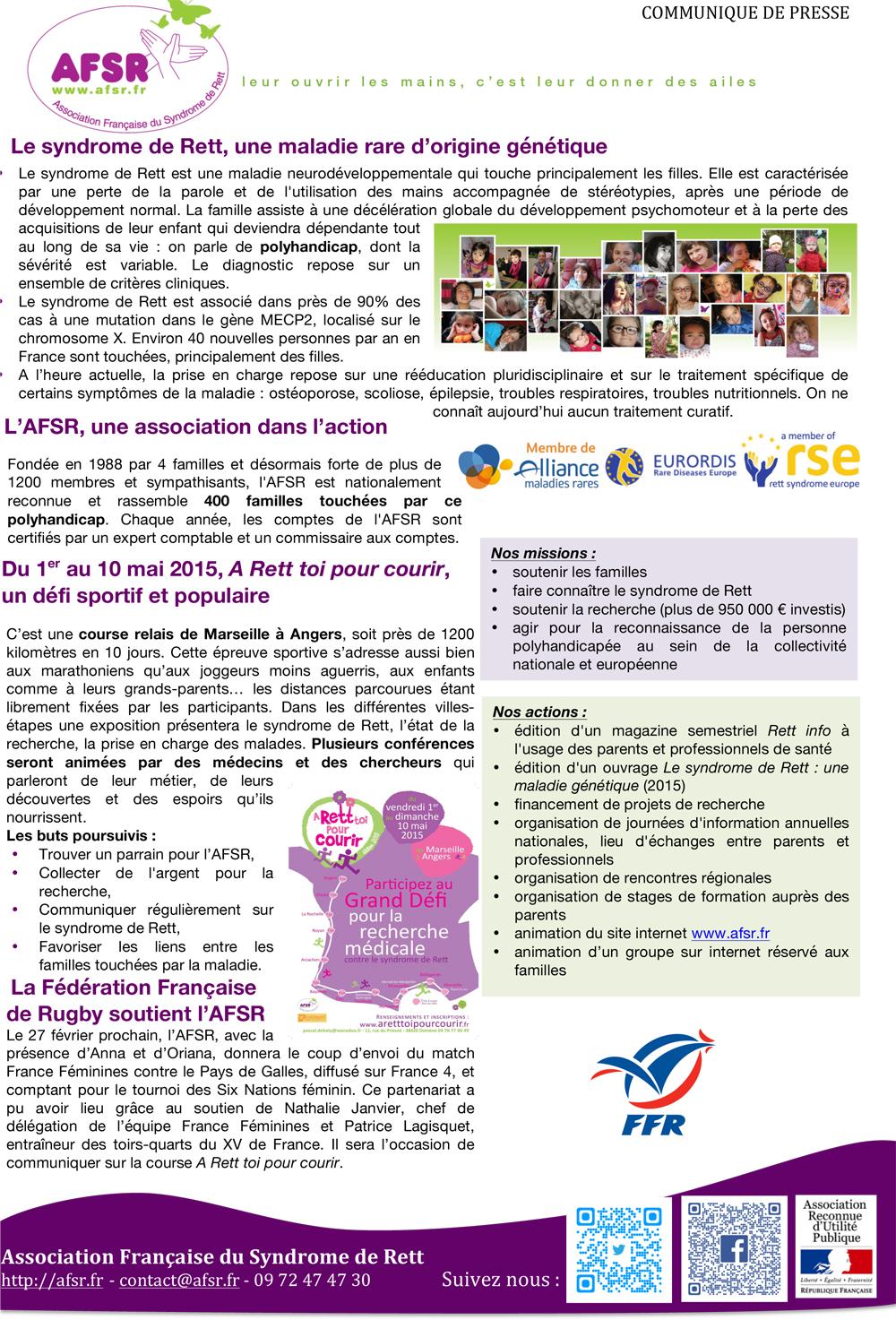 Microsoft Word - CommuniquédepresseATPC.docx