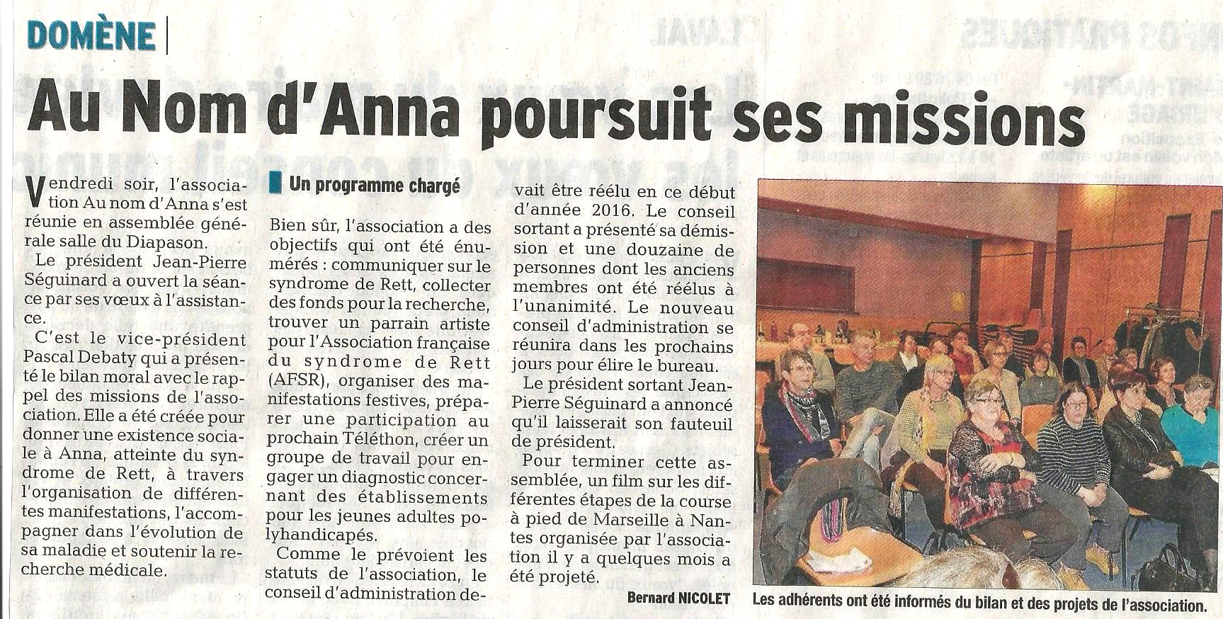 article_DL_AG_AuNom_Anna 002