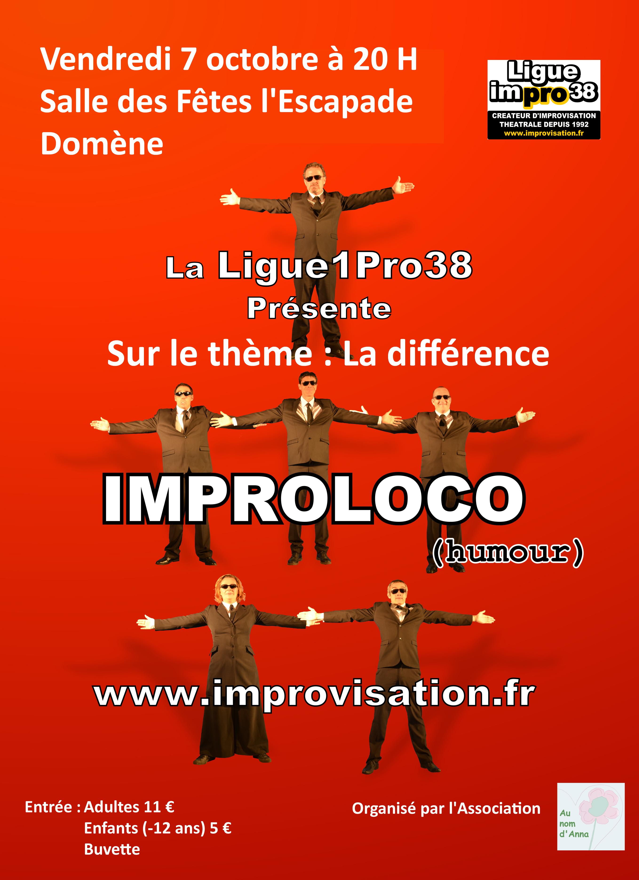 Improloco_sans_coupe