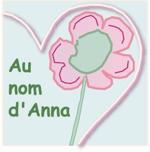 Logo_fleur_Anna